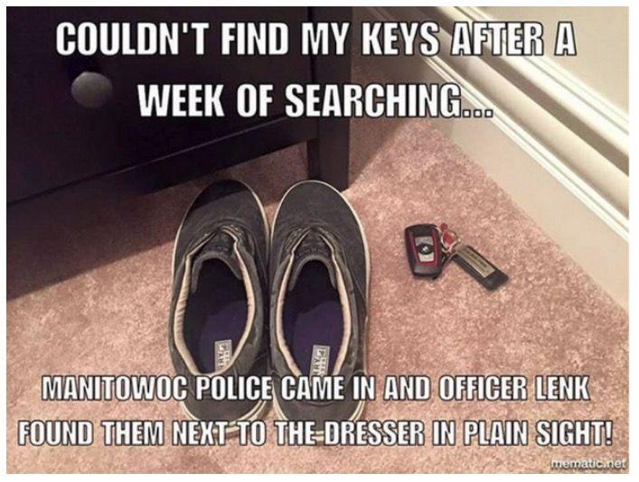 Lol Steven Avery Case Humor Word Pinterest Making A Murderer