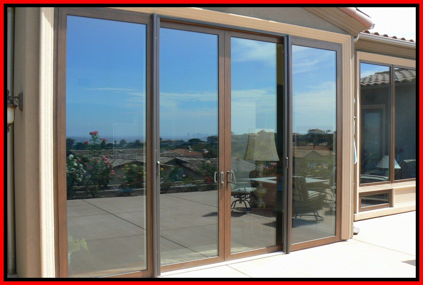 105 Reference Of Multi Slide Patio Doors Cost In 2020 Door Cost Patio Doors Sliding Patio Doors