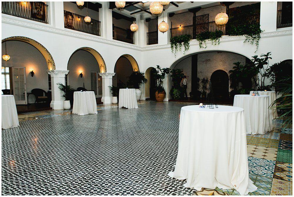 Unique wedding venues in southern california   Los angeles ...