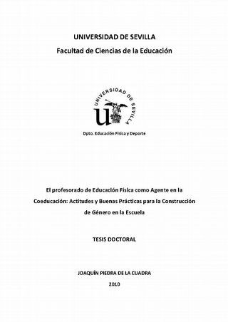 Imagen de la tesis