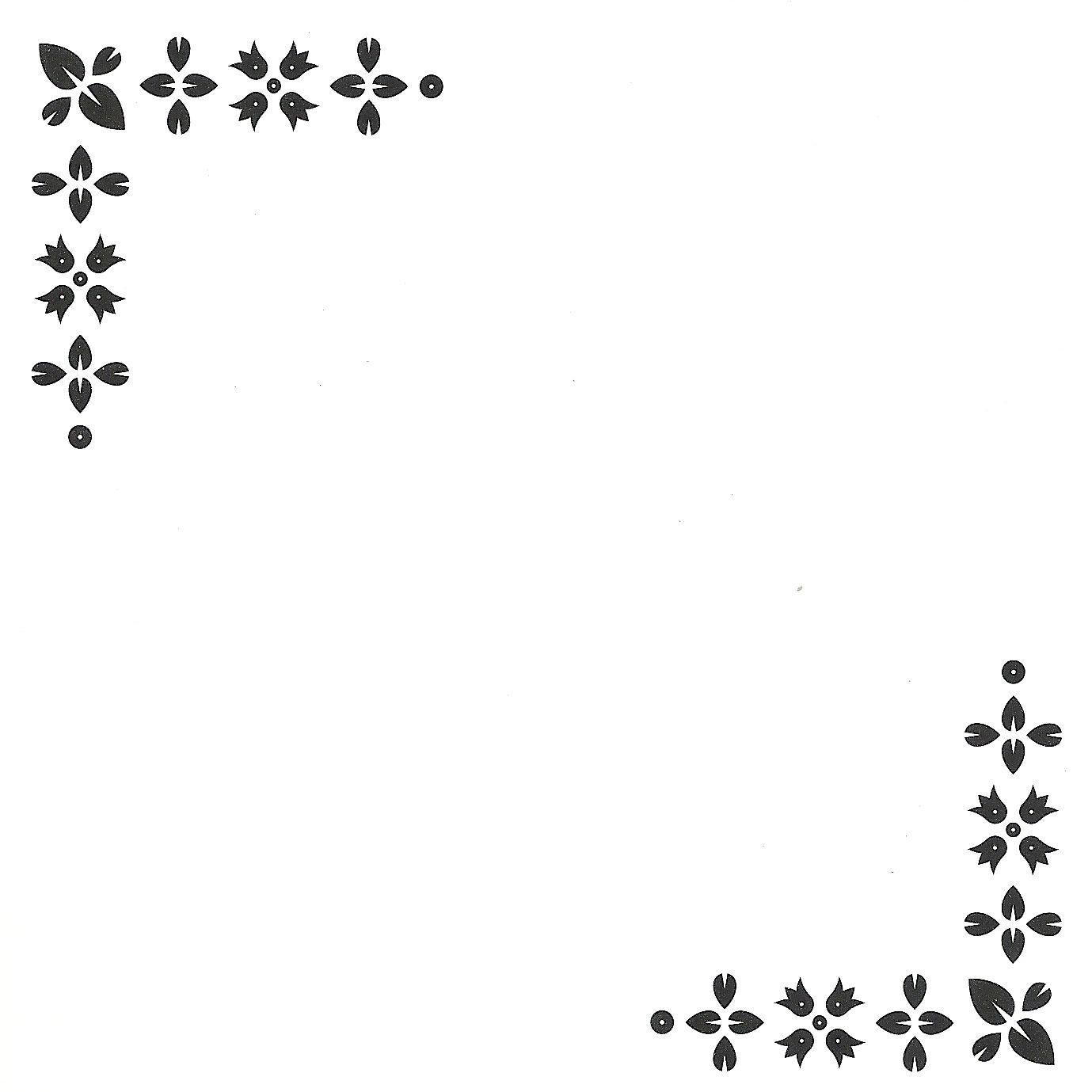 motif hobbydots
