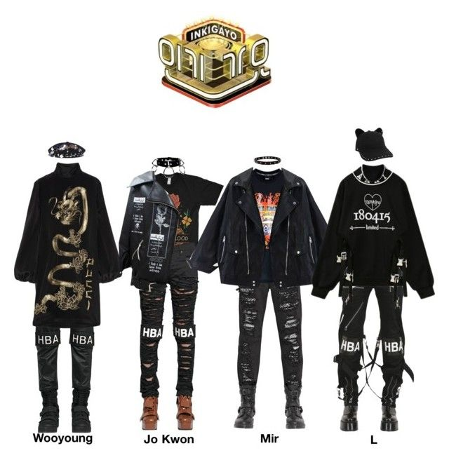 """""""Wild 