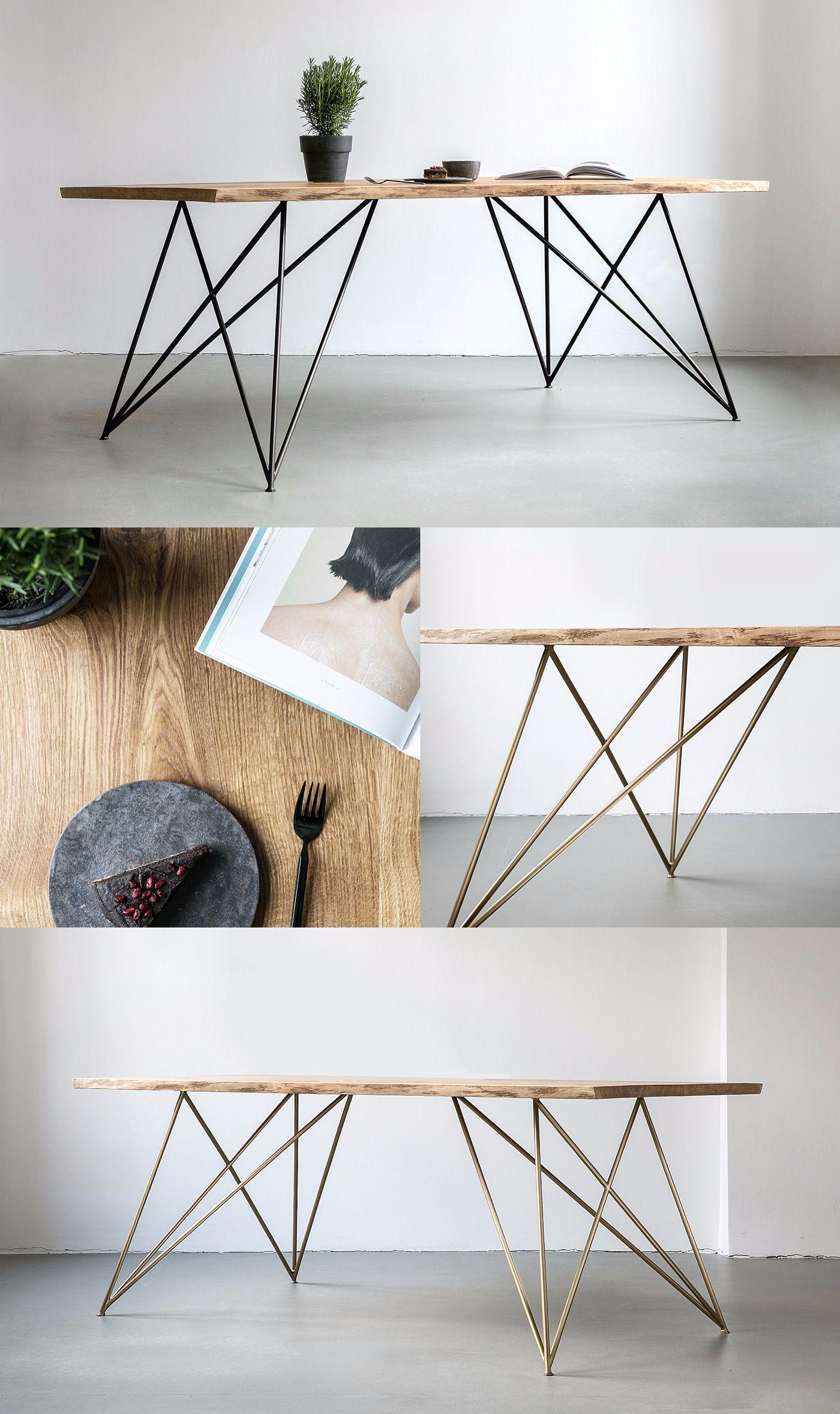 016 D Pinterest Wire Basket  # Muebles De Zoita