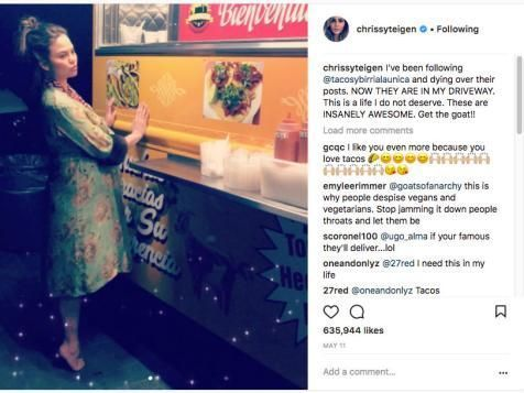 The Popular Ingredient Chrissy Teigen Hates — and Other News You Need to Know #sharkweekfood How the Stars Celebrate Shark Week : Food Network   FN Dish - Behind-the-Scenes, Food Trends, and Best Recipes : Food Network   Food Network #sharkweekfood The Popular Ingredient Chrissy Teigen Hates — and Other News You Need to Know #sharkweekfood How the Stars Celebrate Shark Week : Food Network   FN Dish - Behind-the-Scenes, Food Trends, and Best Recipes : Food Network   Food Network #sharkweekfood