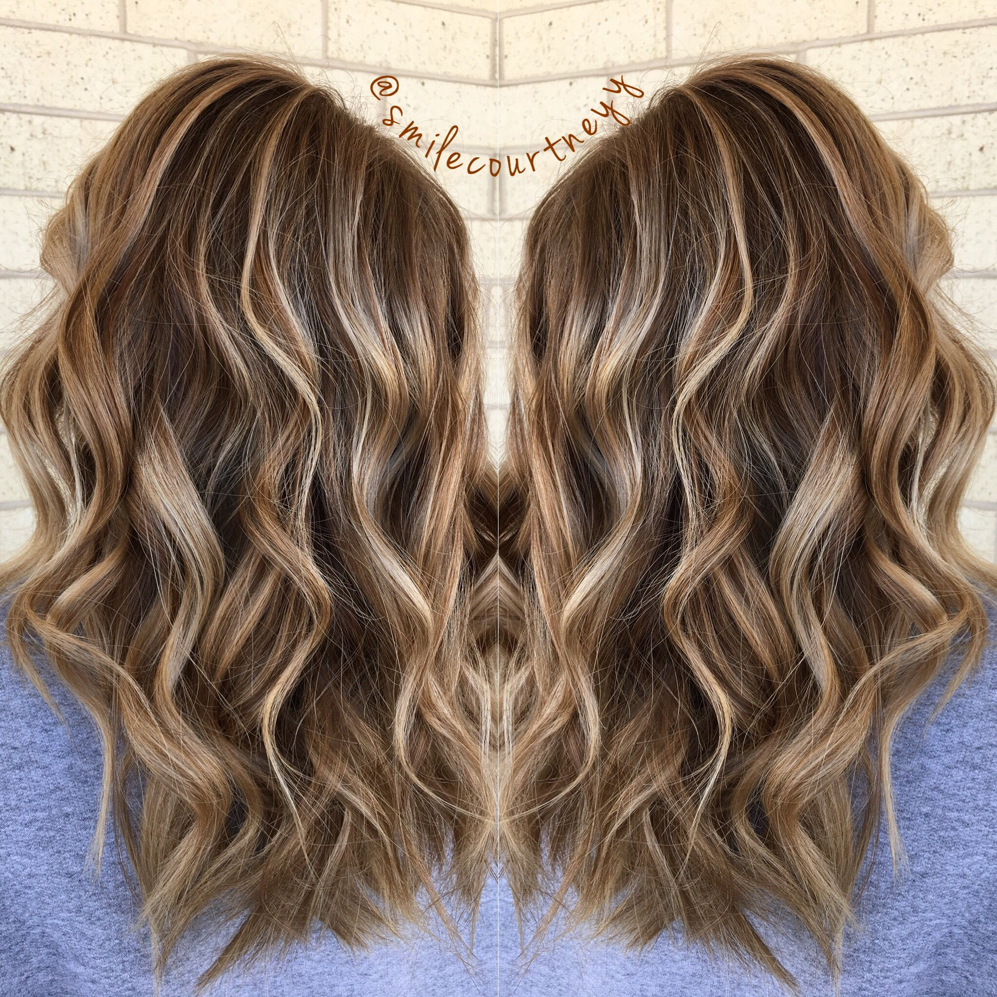 Pinterest L A Y L A Short Hair Balayage Brown Hair Balayage Balayage Hair