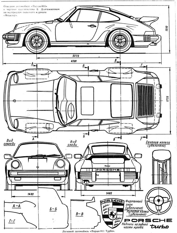 Pin By Edward Pabalinas On Bolt Pinterest Porsche