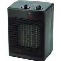 Ceramic Heater Nt15 06cj By Do It Best With Images Heater