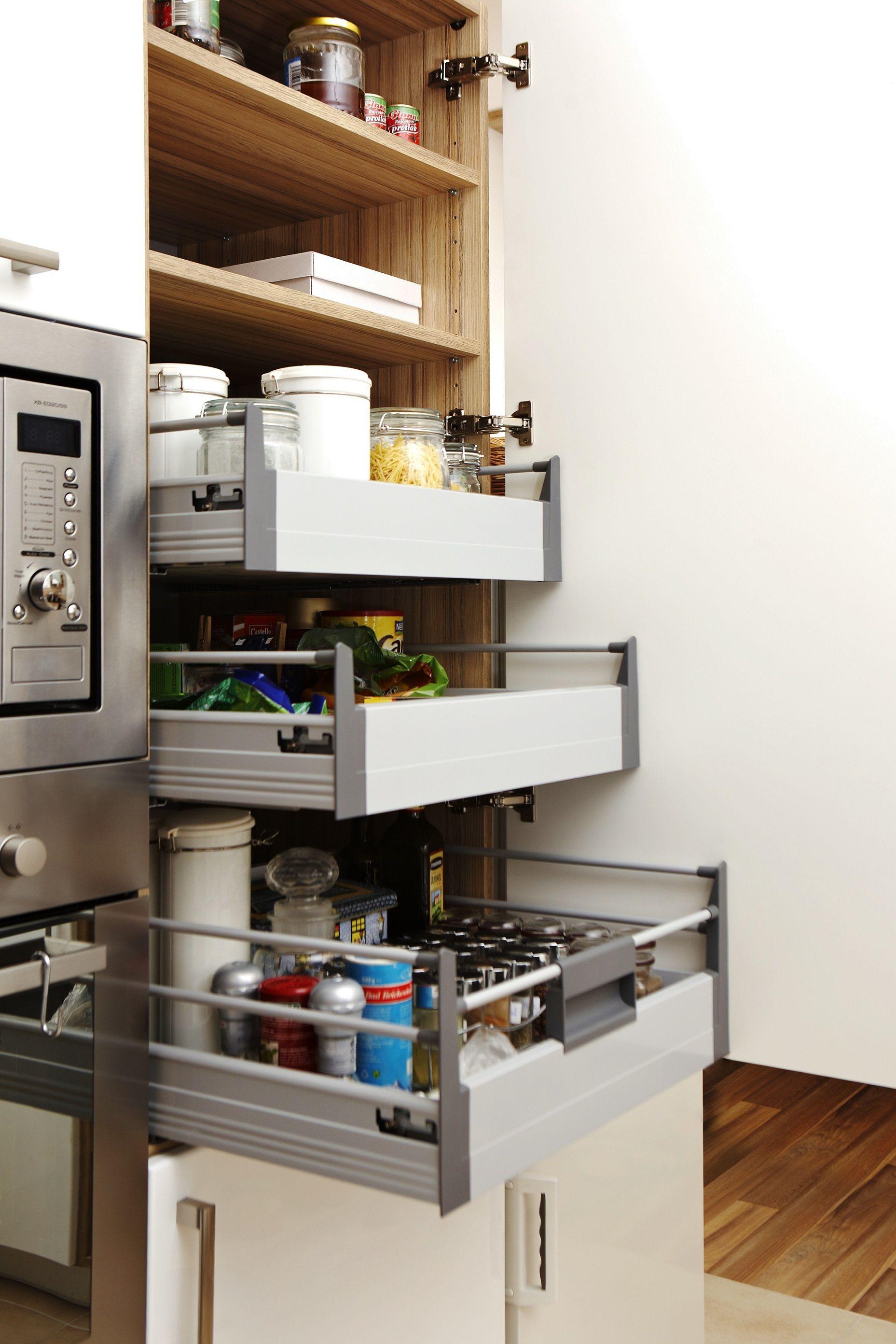 Küche Möbel Für Kleine Räume Haus Küche Design Moderne
