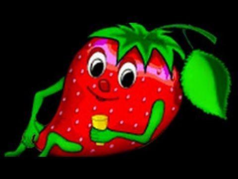 Автомат фрукт играть бесплатно