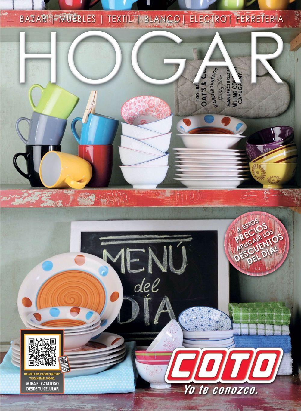Catalogos decoracion hogar gallery of la with catalogos for Ofertas decoracion hogar