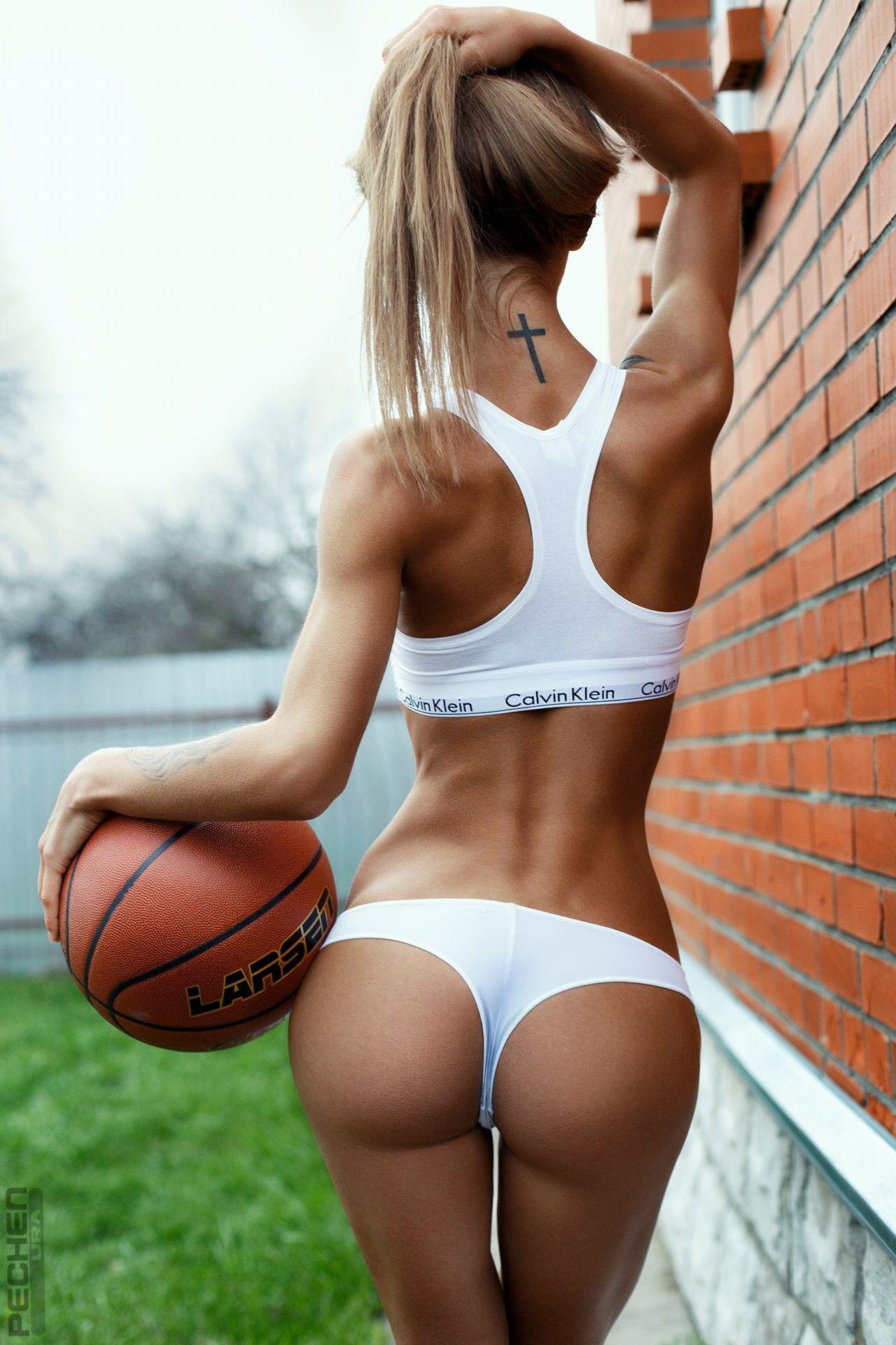 get fit af! health, fitness & exercise motivation t-shirt | fitness