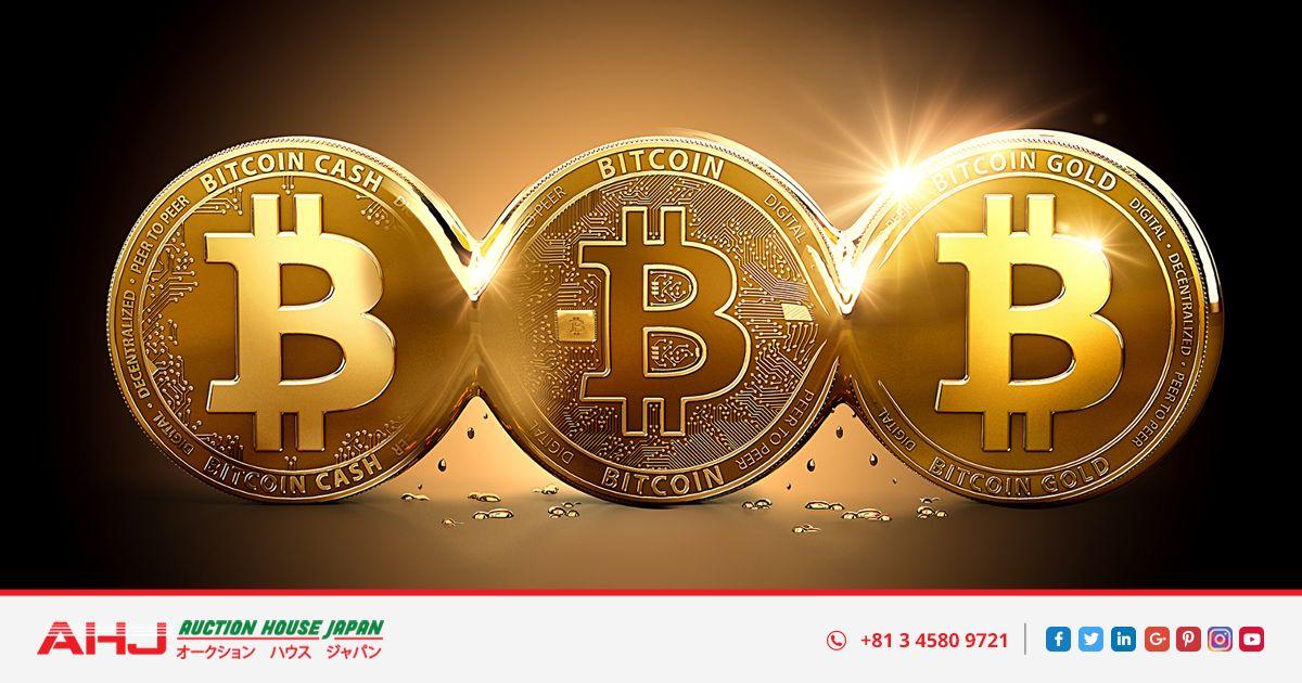 bitwallet bitcoin cash