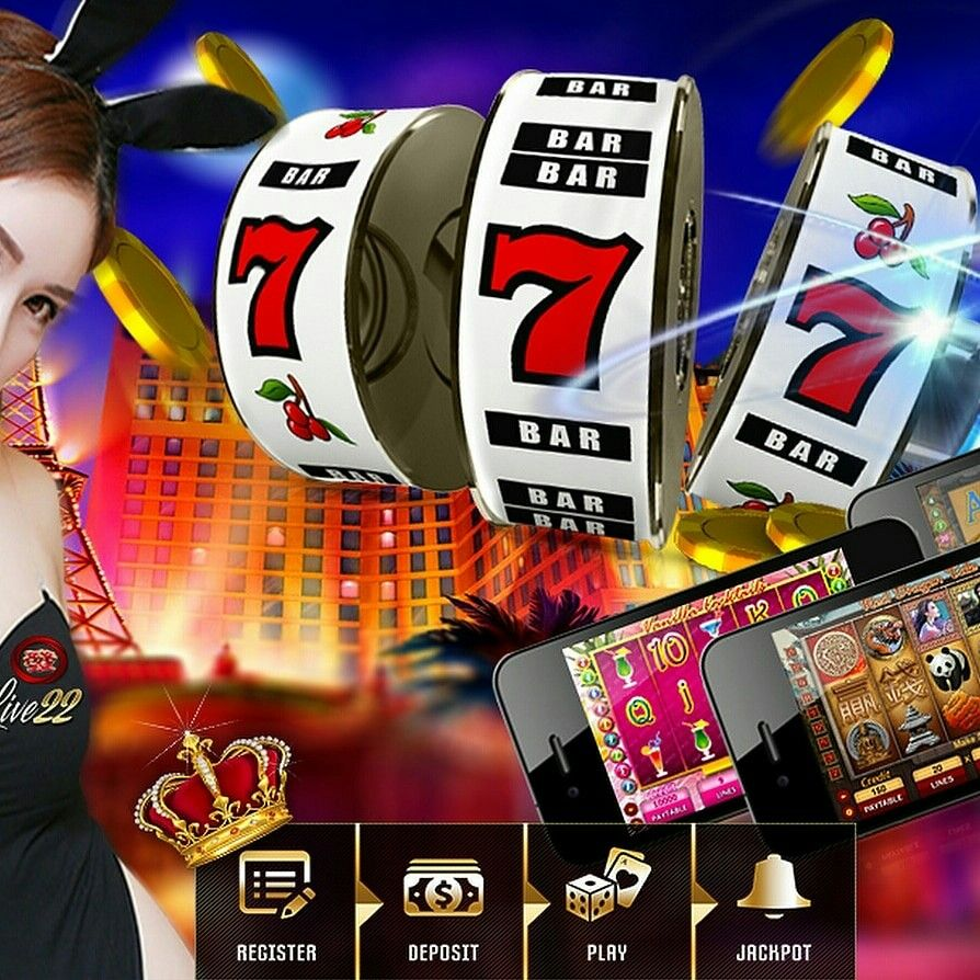 Pin by Jee Carol on 鸡丝河粉 Online casino, Best online