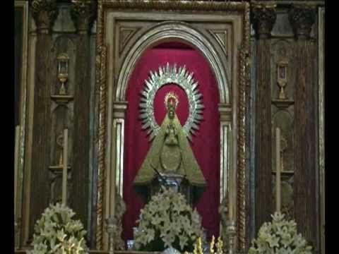Pin En Basilicas De España