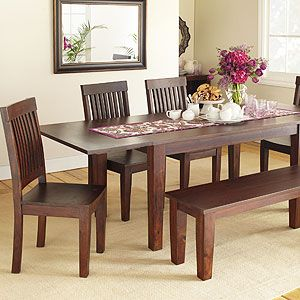 Tuscan Dining Set At Cost Plus World Market Need To Find A Store