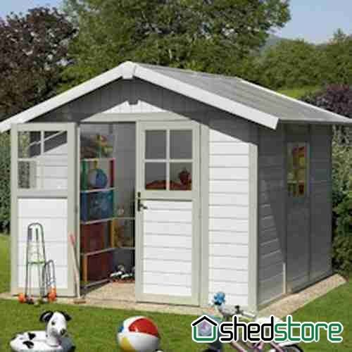 Garden Sheds Costco garden sheds costco #costco #sheds check more at http://pots4you