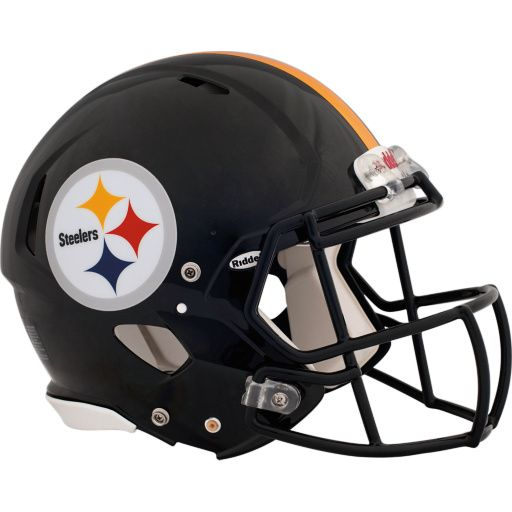 3f3d37bf Pittsburgh Steelers Logo Clip Art | Pittsburgh Steelers Helmet ...