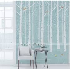 Image result for snow wall sticker