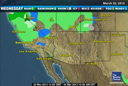 San Diego Weather Map Today.San Diego Ca 10 Day Weather Forecast Weather Pinterest