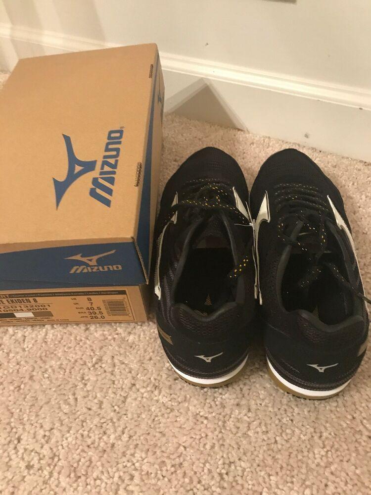 mizuno volleyball shoes chicago 900