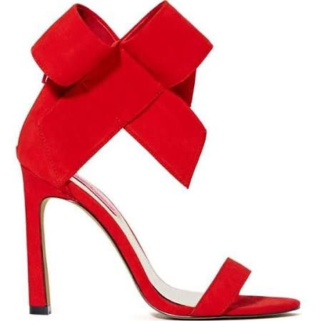 red heels - Google Search