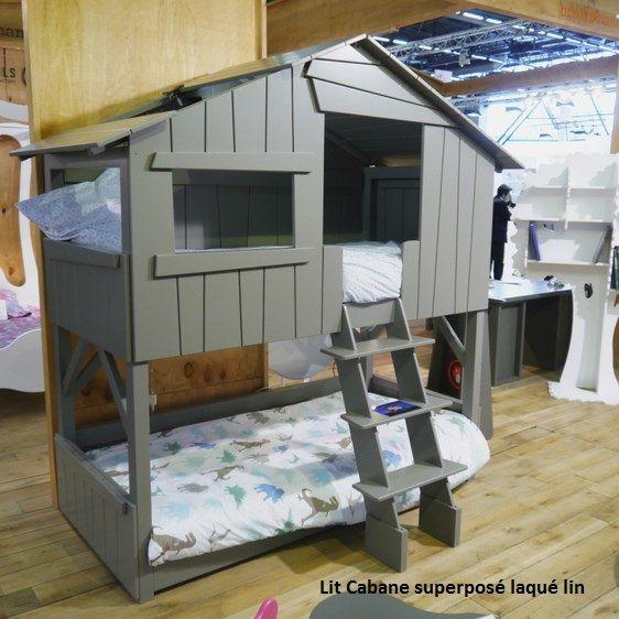 cabine de plage en palette recherche google bricolage. Black Bedroom Furniture Sets. Home Design Ideas
