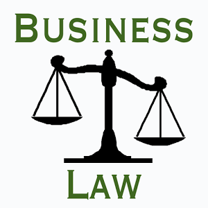 Businesslawassignments Are The Case Analysis Situated And Draw