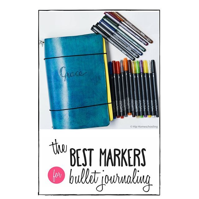What are your favorite pens to write with in your bullet journal? These are mine! Check out the post! Link is in profile! I want to feature YOU on this account! Make sure to use #planninginspiration4u for a chance to be featured on this page! #planning_