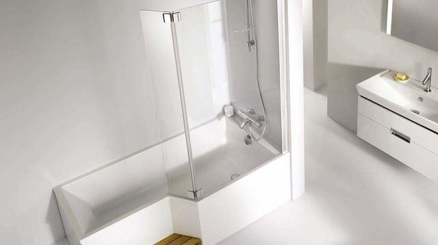 Créer (ou recréer) sa salle de bains facilement