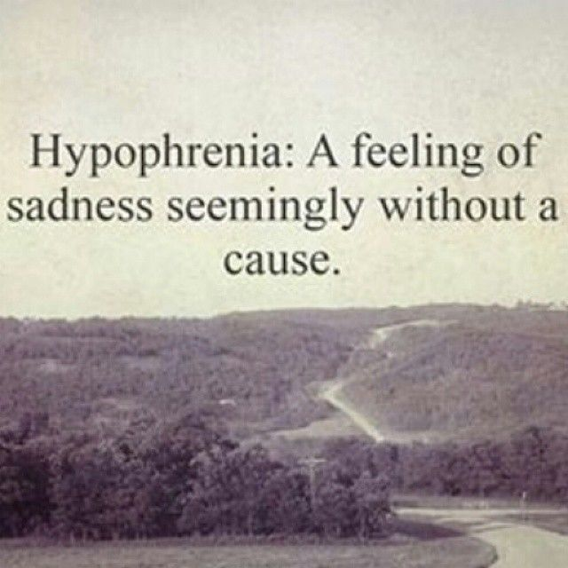 Quotes Feeling Sad And Alone: Hypophrenia Quotes Quote Sad Hurt Depressed Sadness Sad