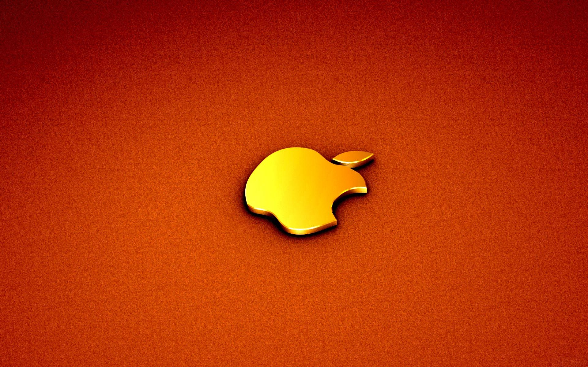 Simple Wallpaper High Quality Macbook - ca49033620c3c232f22a09849ae18931  Pictures_288495.jpg