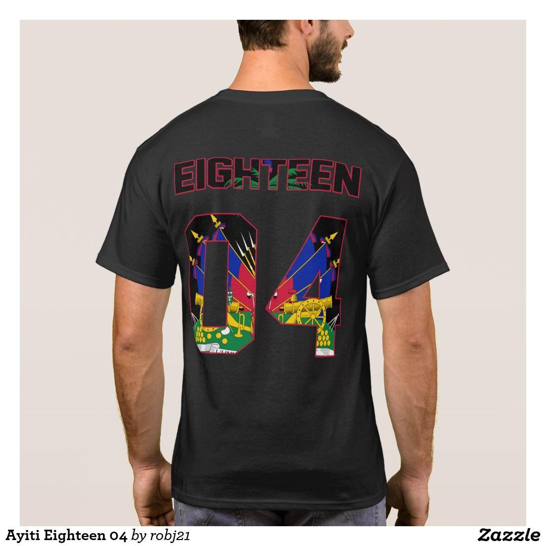 Your Custom Women's Alternative Apparel Crew Neck T-Shirt