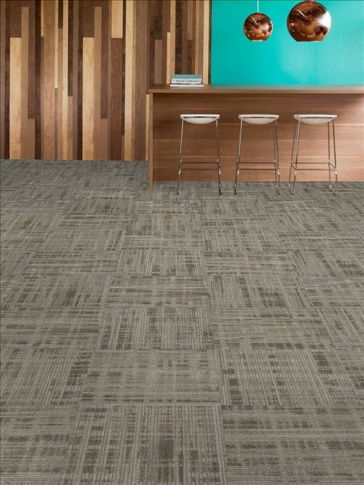 shaw contract group commercial carpet