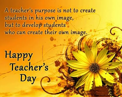 50 Teacher Appreciation Day Hd Wallpapers And Funny Images Download Teacher Appreciation Da Teachers Day Message Teachers Day Wishes Teachers Day Greetings