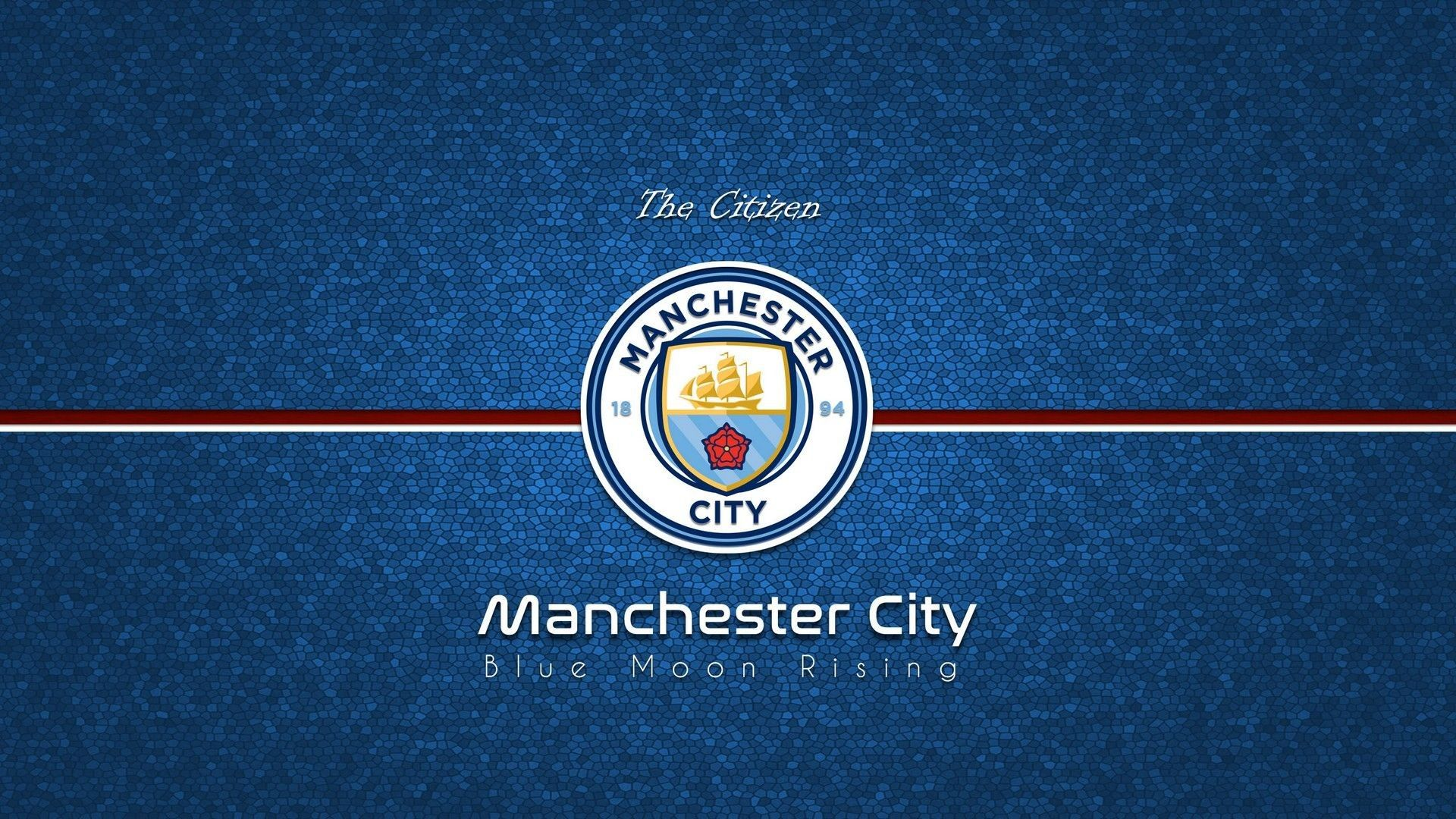 Beautiful Manchester City Wallpaper