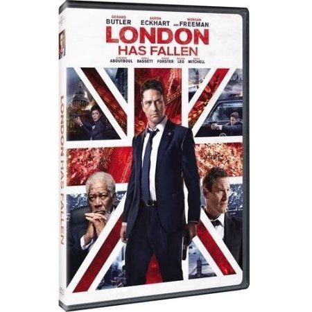 Movies Tv Shows London Has Fallen Universal Pictures Fallen