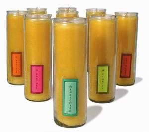 1000+ images about Beeswax on Pinterest | Bottle candles, Honey ...
