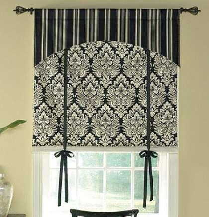 bathroom window ideas curtains roman blinds master bath 45