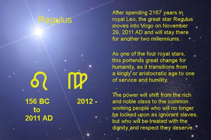 Astrological musings outloud. And other stuff…