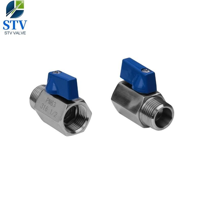 Pin By Stv Valve Technology Group On Ball Valves Steel Valve Stainless Steel