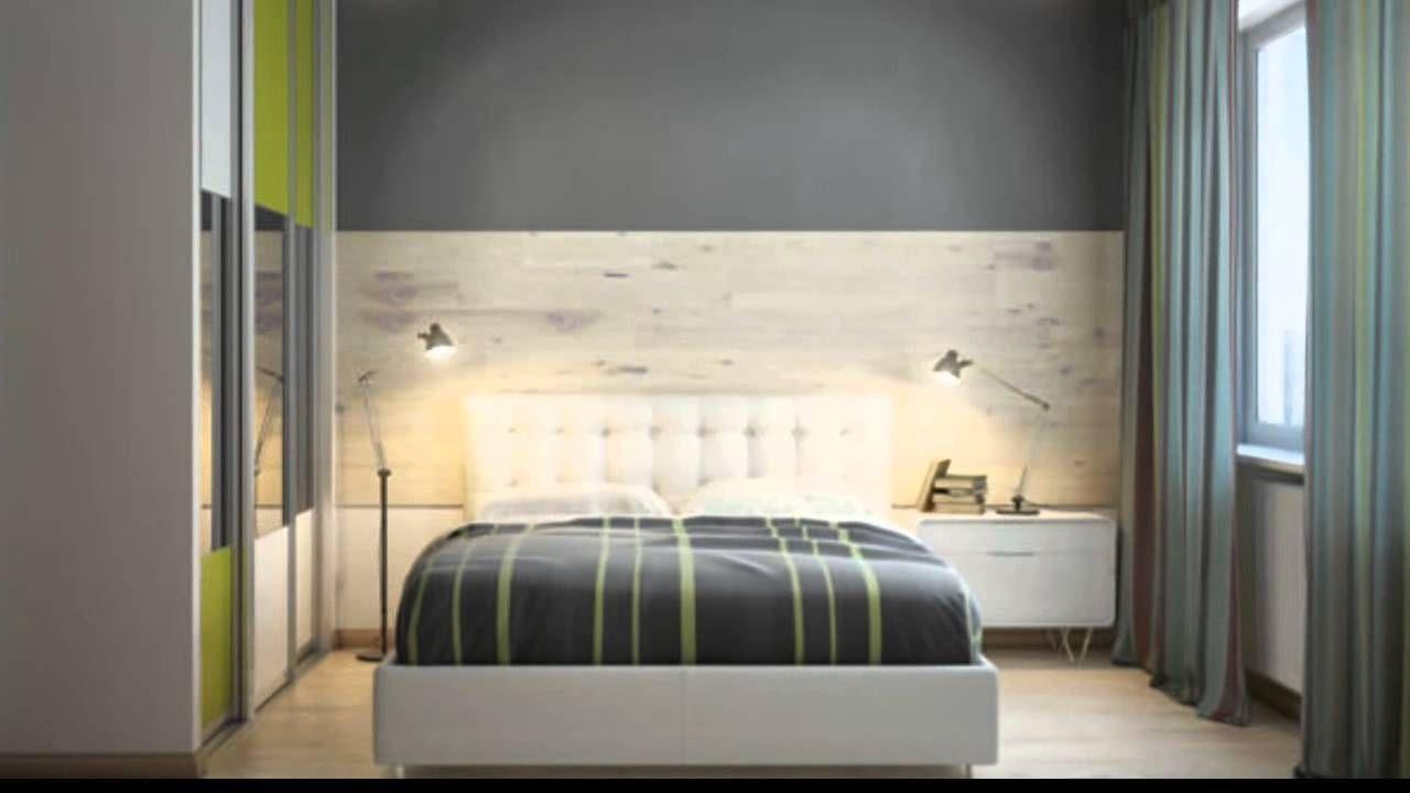 40 Schön Wohnung Deko Ideen | DEKO | Pinterest