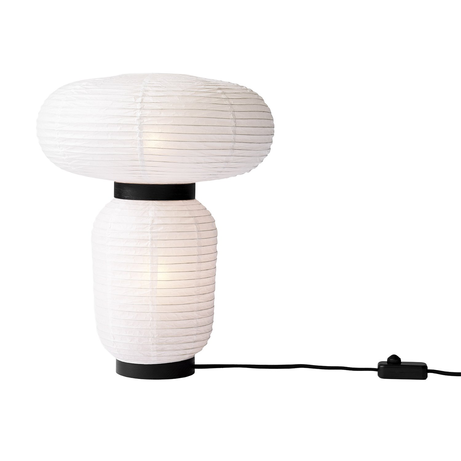Formakami Jh18 Table Lamp Buy Tradition Online At A R Lamp Table Lamp Task Lamps