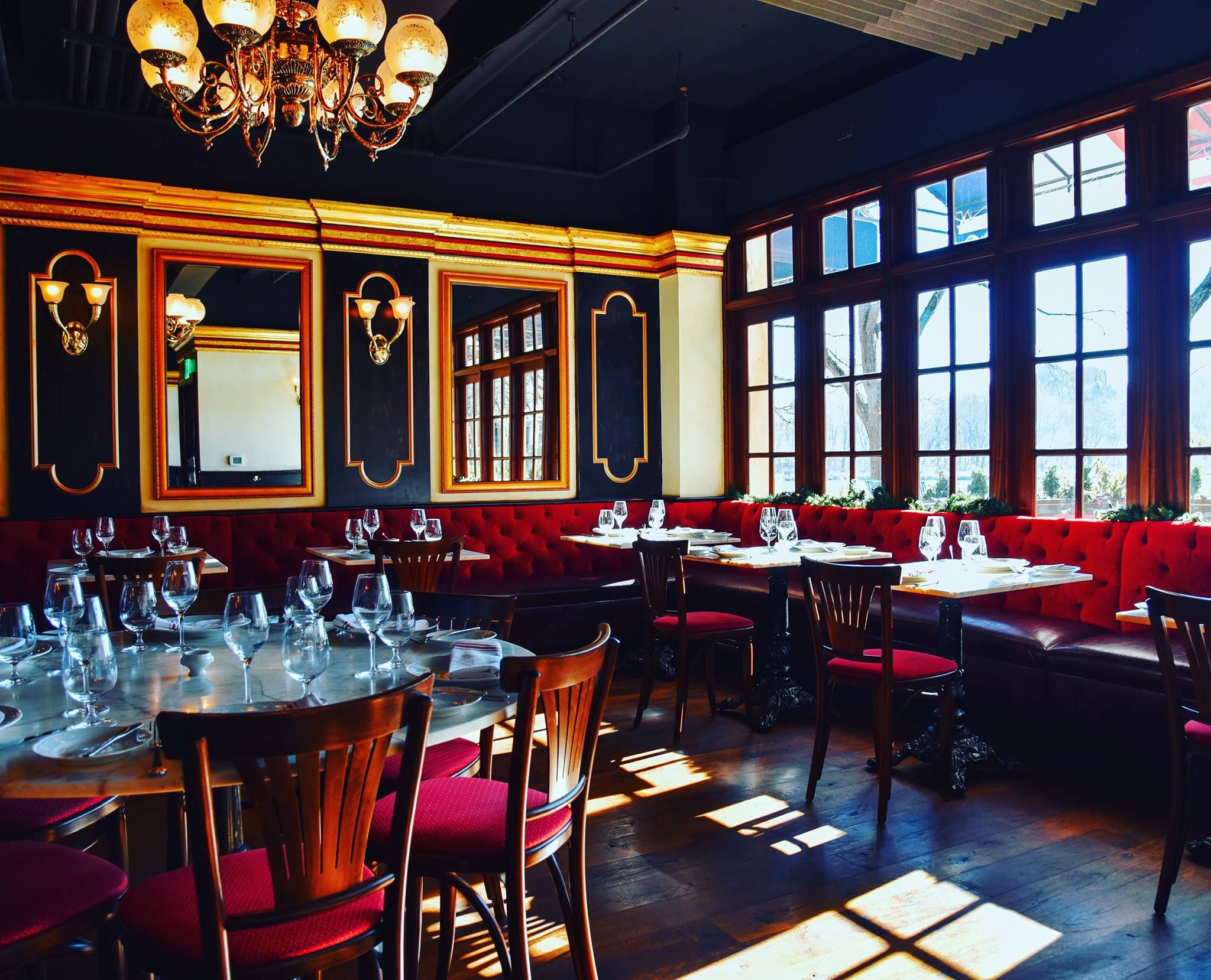 Private Dining In Columbia Md Pe Louis Bistro Sharemye