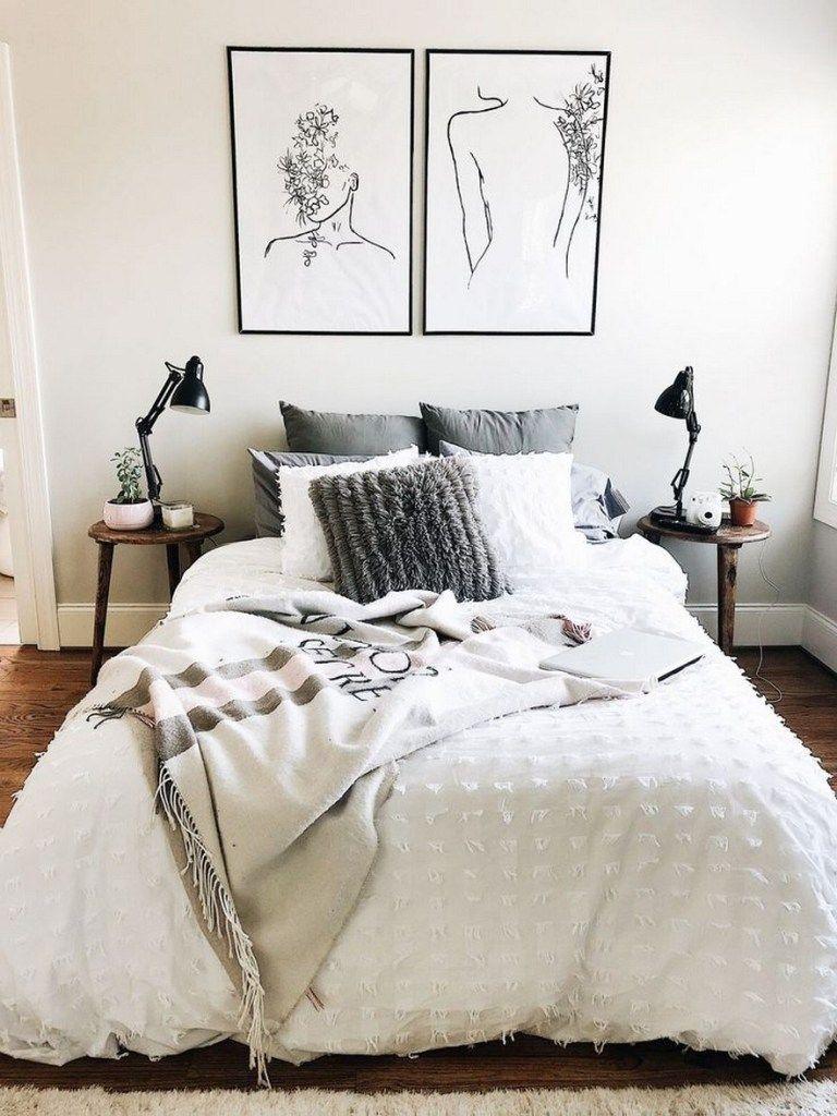 incredible black master bedroom decorating ideas   Incredible Master Bedroom Ideas You Should See # ...