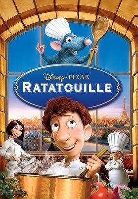The Easiest Pixar Quiz You Ll Ever Take Ratatouille Movie Ratatouille Disney Animated Movies