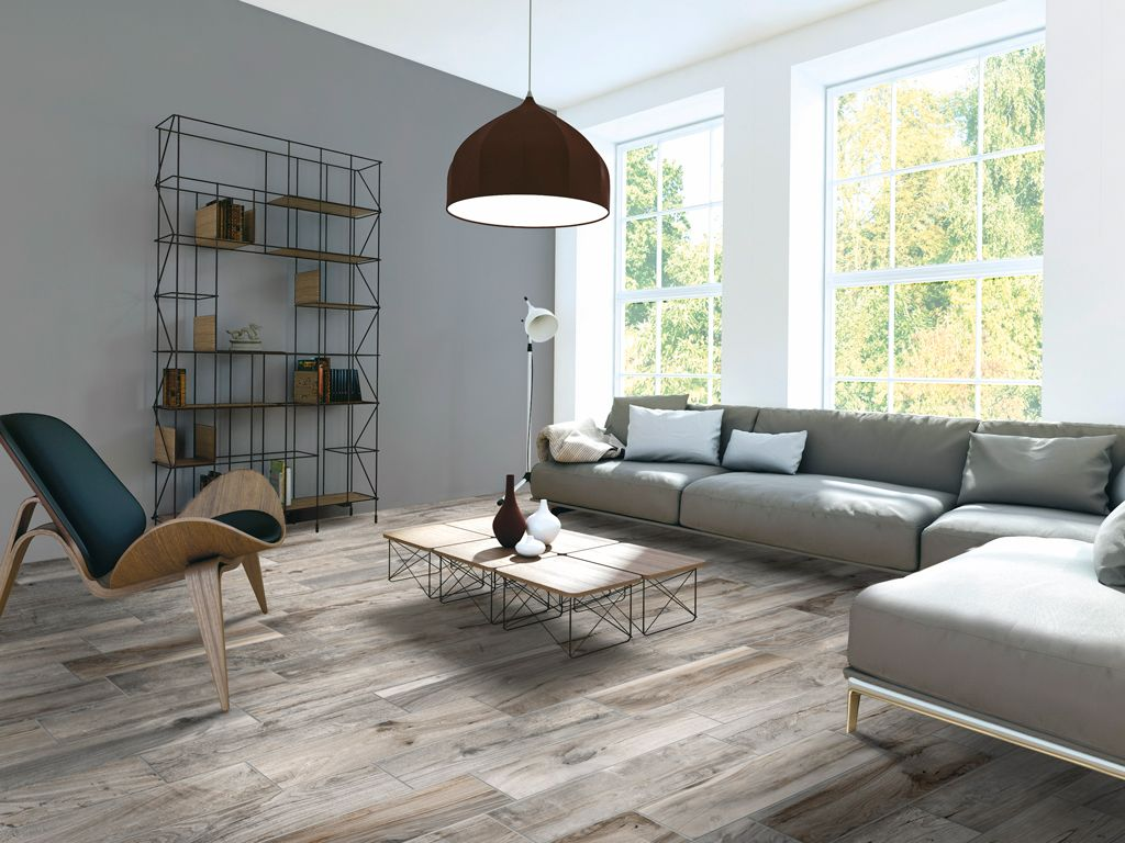 LIVING Ceramica Rondine Design per il soggiorno