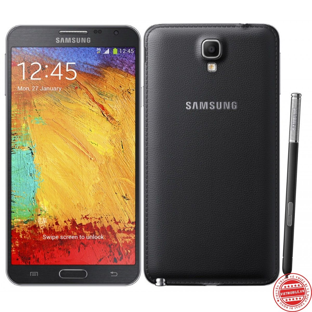 Sơ đồ mạch (Schematic) Samsung Galaxy Note 3 Neo SM-N7506V SM-N7508 ...