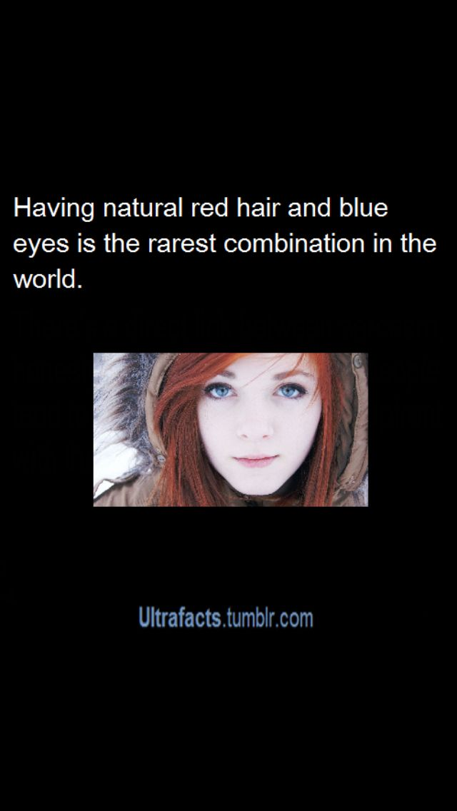 Congrats Beth Eve Pinterest Red Hair Redheads And Red Hair