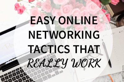 OnlineNetworking