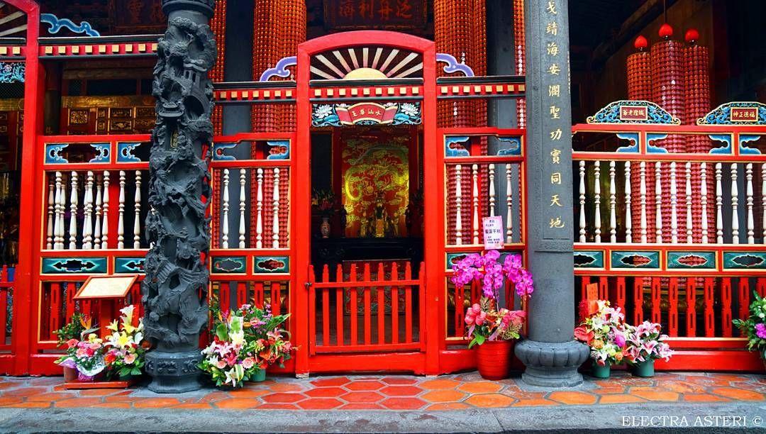 50 Ways to Say Goodbye #Train  Location  #Taipei  Photo  #ElectraAsteri